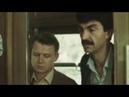 Дополнительный прибывает на второй путь. 2 серия (1986) Криминальный фильм.