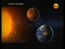 Новые доказательства Вселенная кишит разумными существами! Снимки с обратной стороны Луны шокируют!