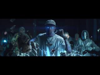 Dj khaled — celebrate (feat. travis scott & post malone)