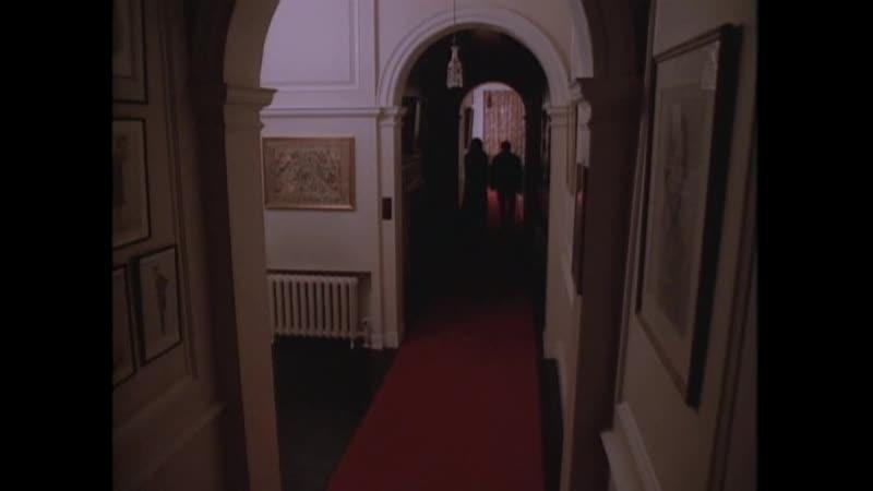 ➡ Байки из склепа: Сезон 7 (1996) Серия 1 Смертельная выходка