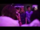 InStyle Cinema Night в Рамках Фестиваля Кинотавр