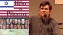 Greg Felton and Ryan Dawson discuss ZOG targeting Iran