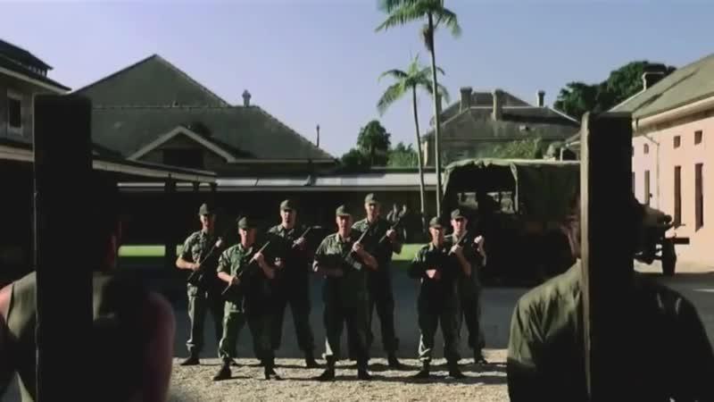 Wolverine Awake and Alive Music Video 1 mp4