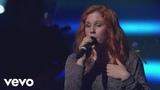 Katy B - Medley (Live at iTunes Festival 2011)