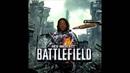 Rico Recklezz - Battlefield (The Full Mixtape)