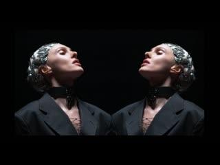 Tamta - Replay - Official Music Video - Eurovision 2019 Cyprus I Клип #vqmusic