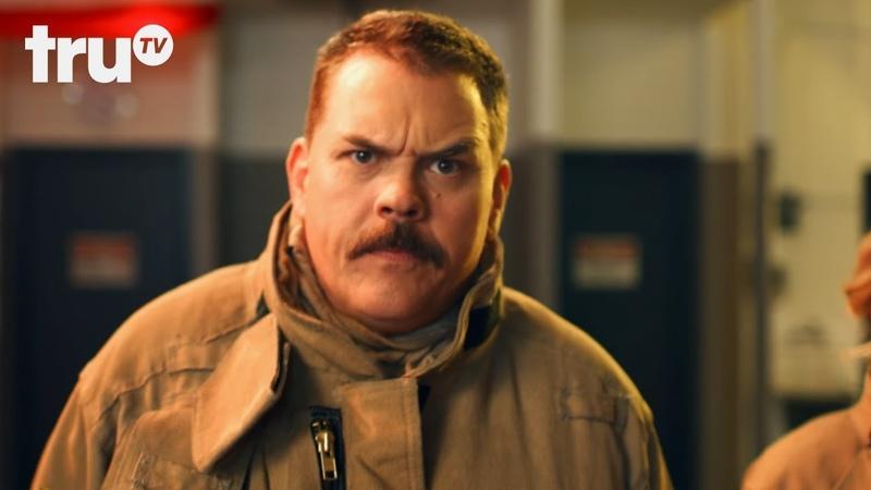 Tacoma FD - Season 1 Trailer   truTV