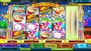 Slot ma chine Thrill Seekers by Playtech Casino Games Provider WUKONG88