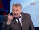 Ай да Жириновский - Откуда ты мог знать об этом в 2012? Пророчество Жириновского