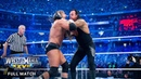 FULL MATCH - The Undertaker vs. Triple H - No Holds Barred Match: WrestleMania XXVII(WWE Network)