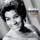 Aretha Franklin альбом Precious & Rare: Aretha Franklin