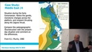 TU Delft - 1 07 Petroleum Geology 7 Basin type and their exploration and production reserves and resources 2