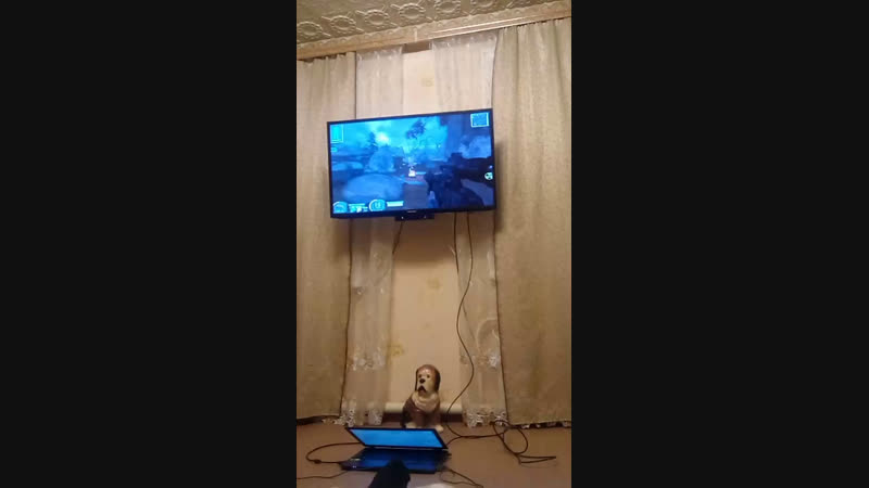 Лилия Глаголева - Live