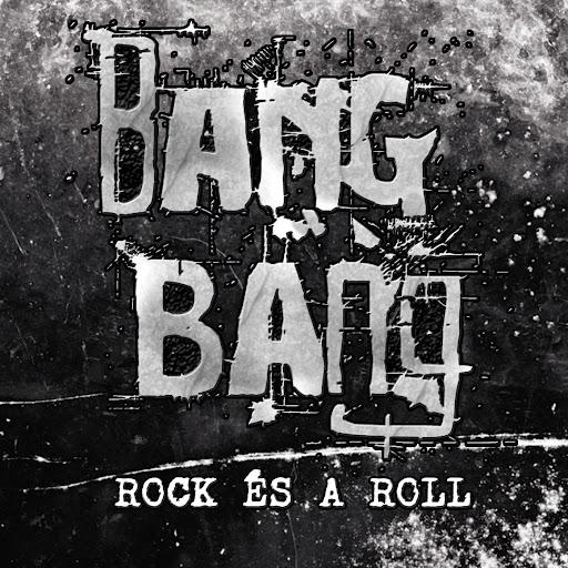 Bang Bang альбом Rock És A Roll