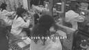The History of Morellato Straps