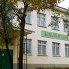 Центральной детской библиотеке Мончегорска - 75!