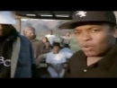 Dr. Dre - Nuthin But A G Thang (Explicit-Dirty) Ft. Snoop Dogg