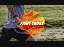 Новая программа в Citrus Fight Пробежка с Бэном Fight Cross в Челябинске