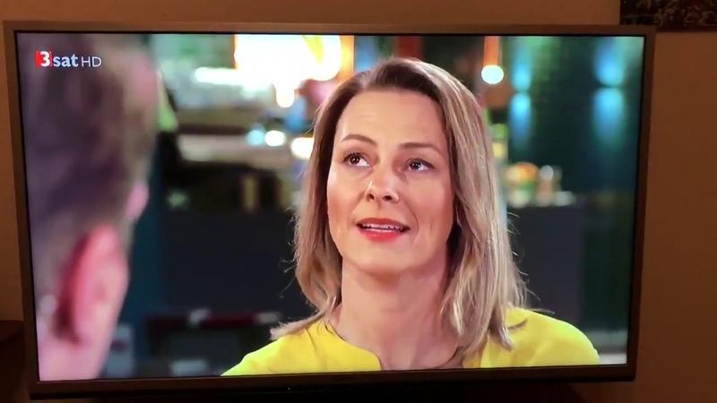 Reschke erklärt im Schweizer TV BRD Journalisten erzieherischen Auftrag weil sonst das Regime stürzt