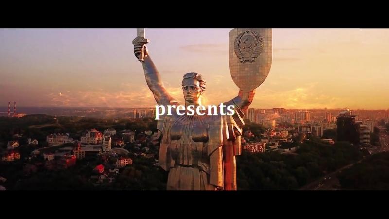 Майдан фильм - Старт