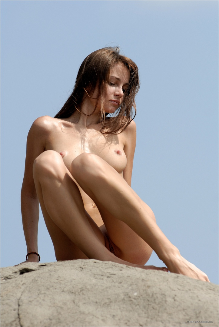 Jessica sierra porn movie