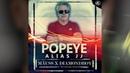Mäuss Ft Diamond Boy Popeye Alias JJ Trap Official Audio