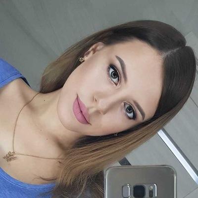 Елена Ельцова