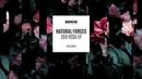 Natural Forces - Masks - DISLTD062