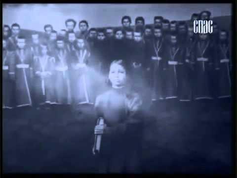 Видение Св Иоанна Кронштадского о конце мира