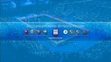 Суперлига. 3-й тур. КПРФ (Москва) - «Динамо Самара». 2 матч