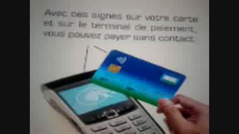 Fin des billets de banques Dans le futur vous paierez vos achats en Unités de points