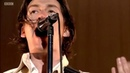 Insane R U Mine Arctic Monkeys Live At TRNSMT 2018