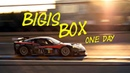 Bigis Box One day