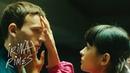 Irina Rimes feat The Motans Cel Mai Bun DJ Official Video