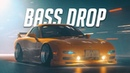 Trap Music 2019 🔈 Best EDM Bass Drops 1