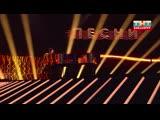 Новые ПЕСНИ | Max Ten - Рукалицо