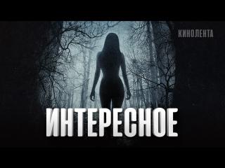Интересное: Самые эпичные концовки фильмов ужасов этого столетия