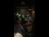 Г Балашиха крафт паб Ale&amplager супер концерт