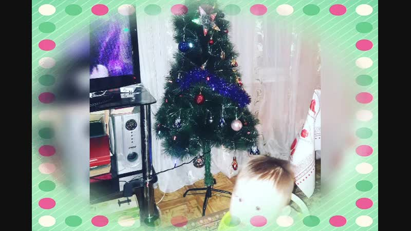 Video_2019_Jan_02_14_01_26.mp4