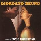 Ennio Morricone альбом Giordano Bruno