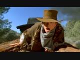 Назад в будущее 3 / Back to the Future Part III. 1990
