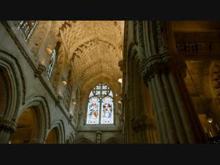 "Secret scotland with susan calman: season 1, episode 1""edinburgh"" (channel 5 2019 uk)(eng)"