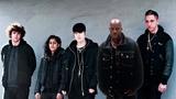 DMX x The XX - The XX Gon' Give It To Ya (The Hood Internet) (HD)