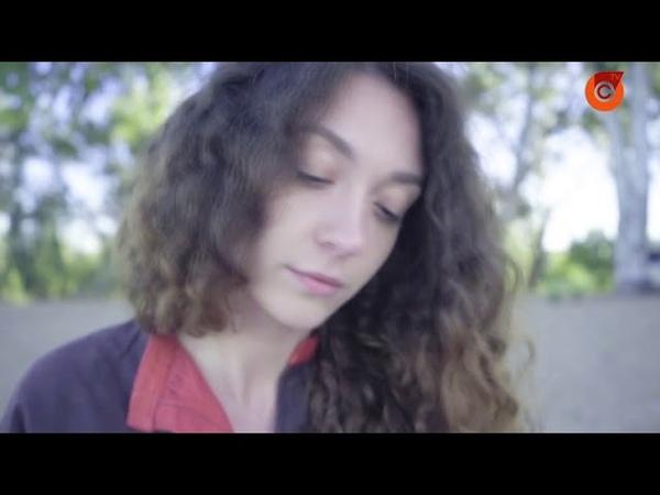 «Маріуполь 240: пазли історії» - 2 серія