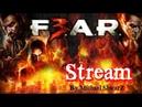 Играем на бесстрашном в F.E.A.R 3 (18 ). Part 2