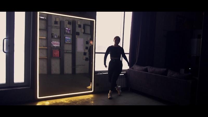 Come To Me | Alexandra Ruban Choreography