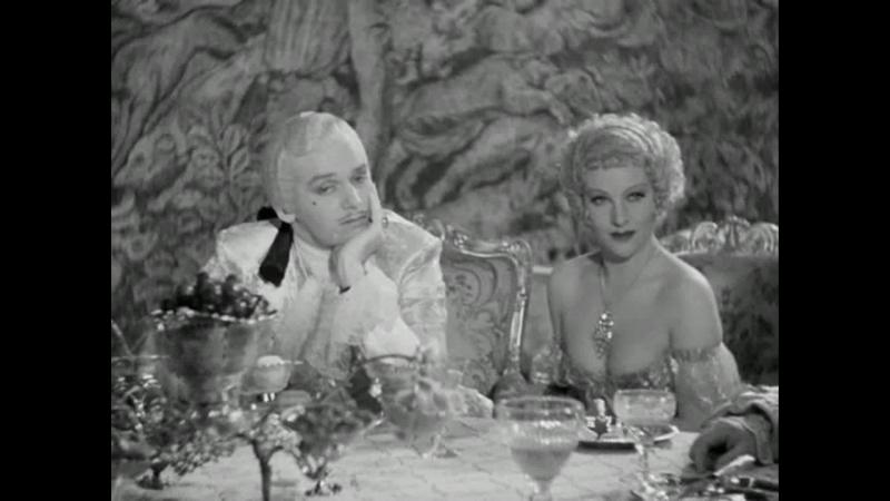 ВОЗВЫШЕНИЕ ЕКАТЕРИНЫ ВЕЛИКОЙ (1934) - драма, биография. Пауль Циннер, Александр Корда 1080p