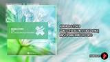 Karanda &amp Fisher - Gone (Steve Allen Extended Remix) Amsterdam Trance Records