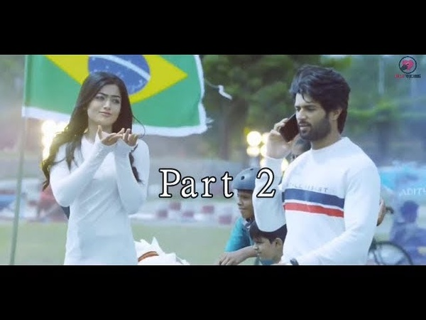 Part 2 Dil Kehta Hai Chal Unse Mil 💕 | Love Story | Melody Version | Kumar Sanu | 😍 Romantic Songs