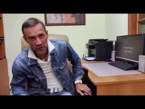 АНЕКДОТ - Пришёл Мужик к Врачу с Больным Локтем!